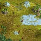 Скриншот 1503 A.D.: The New World – Изображение 11