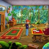 Скриншот Трое из Простоквашино: Летние каникулы – Изображение 3
