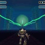 Скриншот Atomic Enforcer – Изображение 19