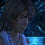 Скриншот Final Fantasy 10/10-2 HD Remaster – Изображение 11