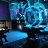 Скриншот Syndicate (2012) – Изображение 2
