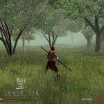 Скриншот Immortals: The Heavenly Sage – Изображение 4