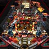 Скриншот Stern Pinball Arcade – Изображение 6