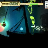 Скриншот The Kraken Sleepeth – Изображение 8