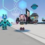 Скриншот CosmicBreak Universal – Изображение 4