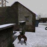 Скриншот Prisoner of War – Изображение 7
