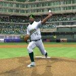 Скриншот MLB 07: The Show – Изображение 22