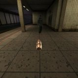Скриншот Max Payne – Изображение 5