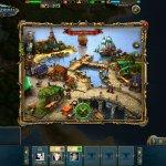 Скриншот King's Bounty: Legions – Изображение 7