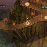 Скриншот Might and Magic: Clash of Heroes – Изображение 3