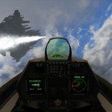 Скриншот Final Strike – Изображение 3