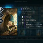 Скриншот Gwent: The Witcher Card Game – Изображение 6