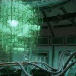 Скриншот Mass Effect 2: Overlord – Изображение 1