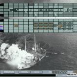 Скриншот Great Naval Battles, Vol. 4: Burning Steel, 1939-1942 – Изображение 5