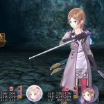 Скриншот Atelier Meruru Plus: The Apprentice of Arland – Изображение 9