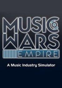 Music Wars Empire – фото обложки игры