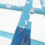 Скриншот Clustertruck – Изображение 9
