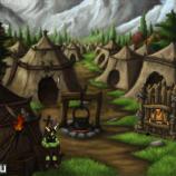 Скриншот Tale of Two Kingdoms, A – Изображение 3