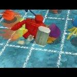 Скриншот Dragon Quest: Wars – Изображение 11