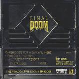 Скриншот Final DOOM – Изображение 2