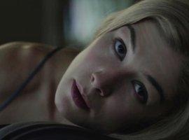Русская драма: жена испортила PS4 суперклеем из-за ссоры ссупругом