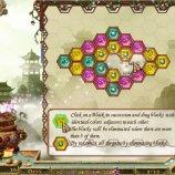Скриншот Ancient Wonderland – Изображение 5