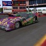 Скриншот IHRA Drag Racing – Изображение 14