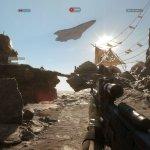 Скриншот Star Wars Battlefront (2015) – Изображение 34