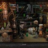 Скриншот Chronicles of Mystery: Secret of the Lost Kingdom – Изображение 5