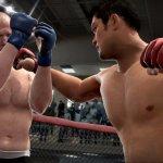 Скриншот EA Sports MMA – Изображение 85