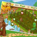 Скриншот AnimalPark Tycoon – Изображение 1