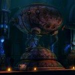Скриншот Castlevania: Lords of Shadow — Mirror of Fate HD – Изображение 1