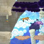 Скриншот Rynn's Adventure – Изображение 12