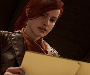 Мэри Джейн Уотсон в Spider-Man для PS4 будет сильной и независимой