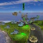 Скриншот Domination (2005) – Изображение 70