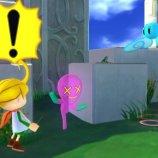 Скриншот The Magic Obelisk – Изображение 4
