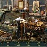 Скриншот The Agency of Anomalies: Mystic Hospital – Изображение 3