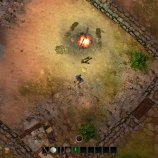 Скриншот Driftmoon – Изображение 6