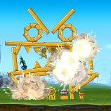 Скриншот Demolition Crush – Изображение 8