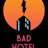 Скриншот Bad Hotel – Изображение 9