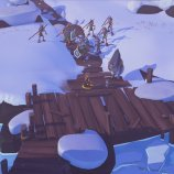 Скриншот Asterix & Obelix XXL 3 - The Crystal Menhir – Изображение 5