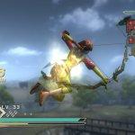 Скриншот Dynasty Warriors 6 – Изображение 114