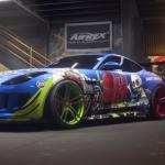 Скриншот Need for Speed: Payback – Изображение 64