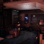 Скриншот Daymare: 1998 – Изображение 6