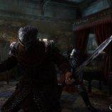 Скриншот Game of Thrones – Изображение 11