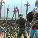 Скриншот Onechanbara: Bikini Samurai Squad 3 – Изображение 9