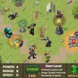 Скриншот Bio Army – Изображение 1