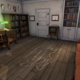 Скриншот Dead Secret – Изображение 3