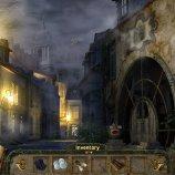 Скриншот 1 Moment Of Time: Silentville – Изображение 3