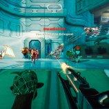 Скриншот Goat of Duty – Изображение 2